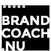 Brandcoach
